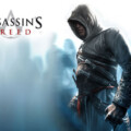 Assassin's Creed for PS3 plagued by bugs