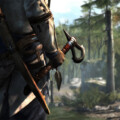 Assassin's Creed iOS/Android Game Due This Winter