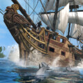 "Assasin's Creed IV Requires ""Uplay Passport"" For Some Single Player Content"