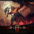 Diablo III Auction Houses To Close Next March