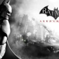 Possible Fix For Batman: Arkham City Data Corruption And Freezing
