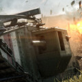 $129 Battlefield 1 Collector's Edition doesn't include the game