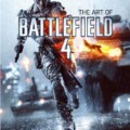 Review – Battlefield Artbook