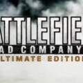 Battlefield 2 Ultimate Edition Is Amazon's Deal Of The Day
