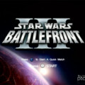 Nearly An Hour Of Battlefront III Footage Shows Up
