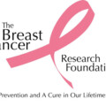 Fighting Gamers Raise over $200,000 for Breast Cancer Research