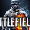 Battlefield 3 DLC Release Months Announced