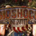 Bioshock Infinite: Irrational Games Takes It To The Skies