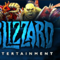 Blizzard Is Up In Arms Against Starcraft II Hackers