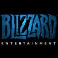 Blizzard's Project Titan Apparently Is Going Back To The Drawing Board