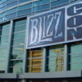 BlizzCon 2011 Schedule Released
