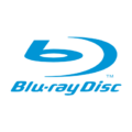 Rumor – External Blu-ray Player Coming To The 360