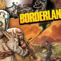 Borderlands 2 Will Be Uncensored In All Countries