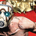 Review – Borderlands (PS3)