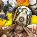 Why I Hate Borderlands 2 – Opinion