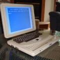 Ben Heck Creates Custom Commodore 64 Laptop