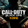 New Call of Duty: Black Ops Trailer Is A Go