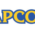 Capcom Decides On-Disc DLC Might Not Be Such A Good Idea After All