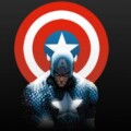 Captain America: Super Soldier Is Coming