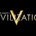 Civilization V Adding Steam Workshop Support