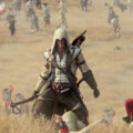 Why People Should Stop Whining About Assassins Creed's Endings