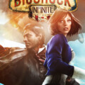 Irrational Games Lets You Vote On Cover Art For Bioshock Infinite