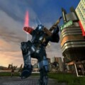New Crackdown 2 Toy Box DLC Version Is Bug-Free