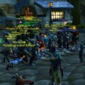 Blizzard Reports Over 11 Million Active WoW Subscribers