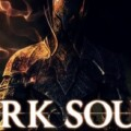 Dark Souls Coming To PC After All? [Rumor]