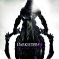 Crytek Looking To Acquire The Darksiders IP In THQ Auction