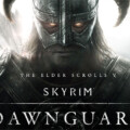 Dawnguard DLC Trailer Shows Vampires, No Snow Elves [E3 2012]