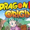 Review – Dragon Ball Origins (DS)