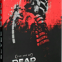 Review – Art of Dead Space and Dead Space Graphic Novels (Titan Books)