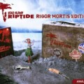 Dead Island Riptide Rigor Mortis Edition Available For Preorder