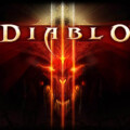 Blizzard Announces Diablo III Port For PS3 And PS4