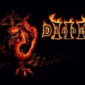 Diablo III Fans Better Suit Up for Blizzcon