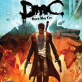 Review – DmC: Devil May Cry (Xbox 360)