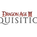 Dragon Age: Inquisition Release Date Announced [E3 2013]