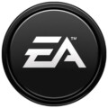 EA Considers Player Compensation For Early Battlefield 3 Issues