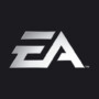 10% Of Staff Laid Off At EA