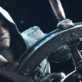 Ubisoft Confirms Watch Dogs And Assassin's Creed 4 On Xbox One