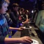 eSports Dominate 2014 and Beyond