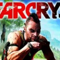 Far Cry 3 Getting Some New Features, Including A Higher Difficulty Level