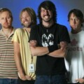 Foo Fighters Return To Rock Band