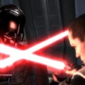 The Force Unleashed Breaks 1.5 Million Copies In A Week