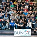 Bungie Gives Back