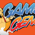 The Game Genie Is Back
