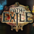 Path Of Exile – Doing Microstransactions Right?