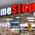 GameStop's Used Game Trade-Ins Are Helping Out New Game Sales?