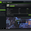 GeForce Experience Optimizes Your Graphics Settings Automatically